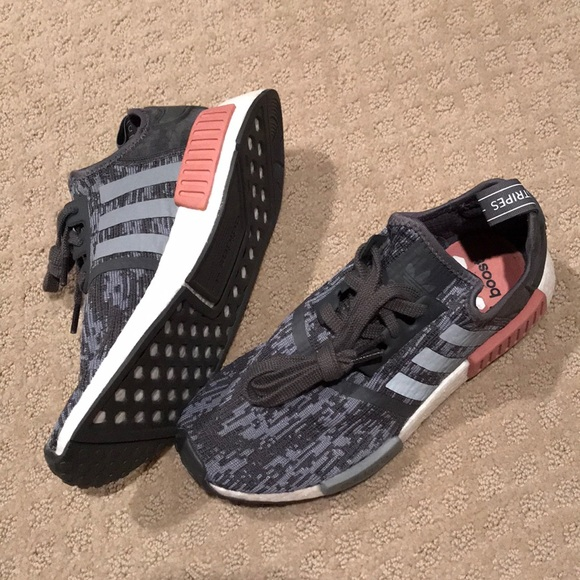 73183f13d9e1 adidas Shoes - ❤️ADIDAS NMD R2 - WOMEN S 7.5❤️
